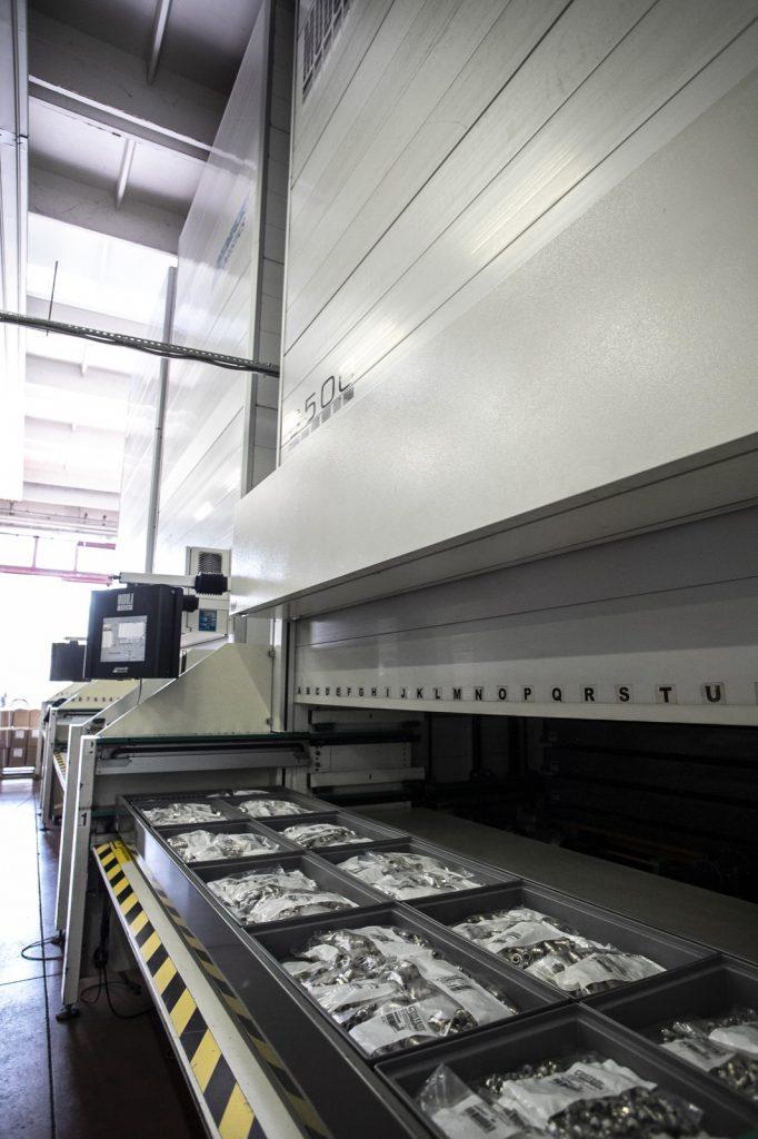 sistem-pneumatica-gallery-azienda-10