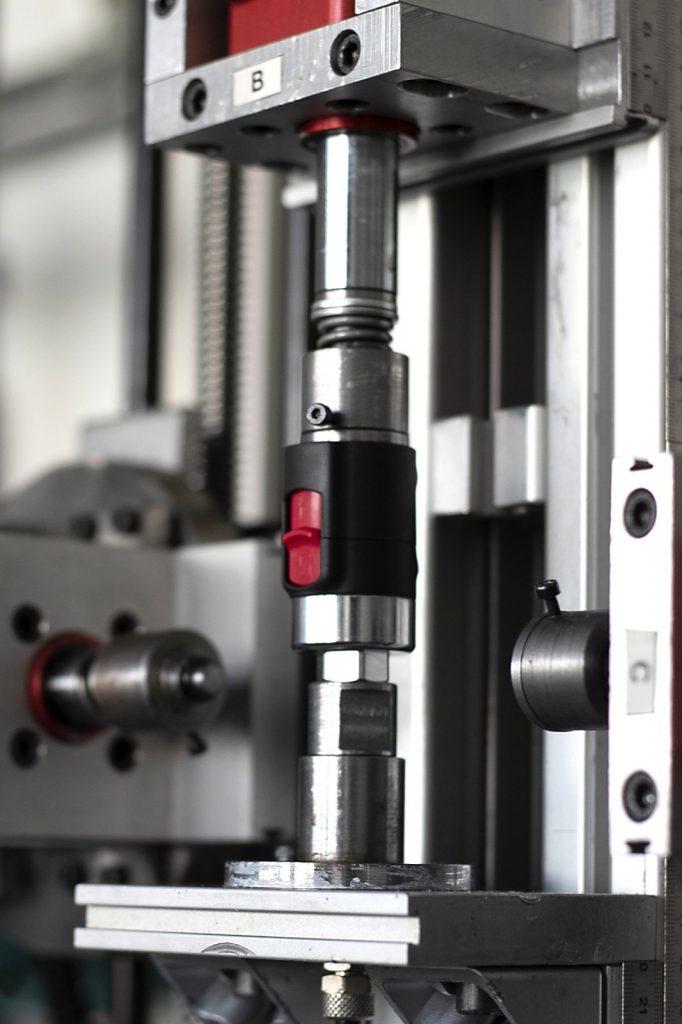 sistem-pneumatica-gallery-azienda-16